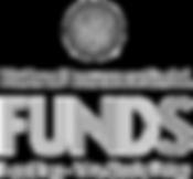 nationalinsurancesocialfund-grey.png