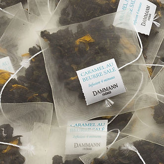 oolong-caramel-au-beurre-sale-25-sachets