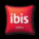Logo_IBIS_RVB (1).png