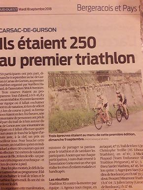 presse triathlon 2.jpg
