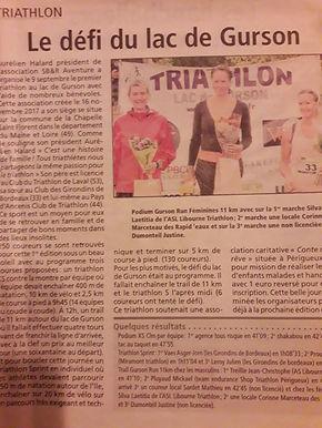 presse triathlon .jpg