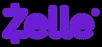 Zelle-logo-(B).png