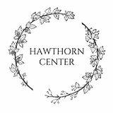 hawthorncenterherbalist copy.jpg
