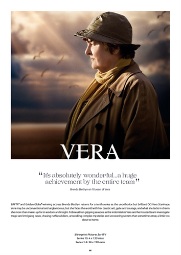 ITV Drama Festival brochure3a.png