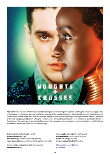 ITV Drama Festival brochure1a.png