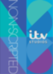 ITV NS20 cover.png
