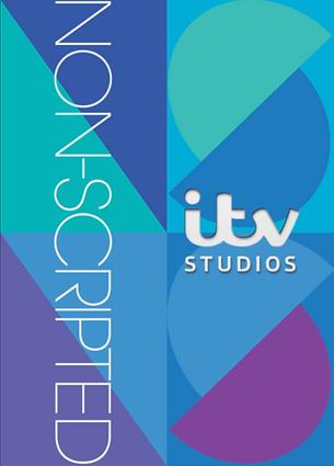 ITV Non-Scripted