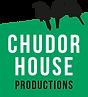 Chudor House