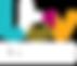 global-entertainment-logo-6e22b3b82f8a1d