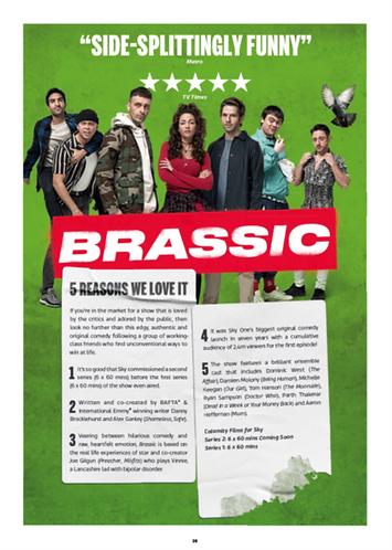 ITV Drama Festival brochure2a.png