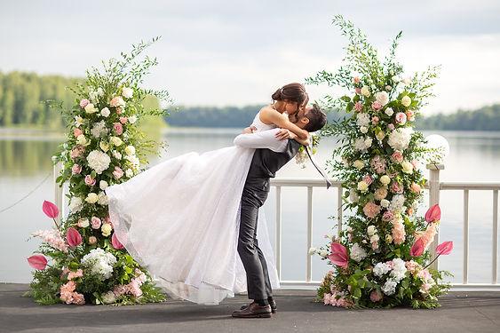 WeddingDay_S&A_0311.jpg
