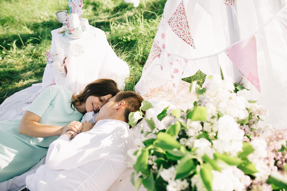 свадьба. Кинешма