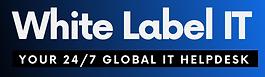 White Label IT logo.png