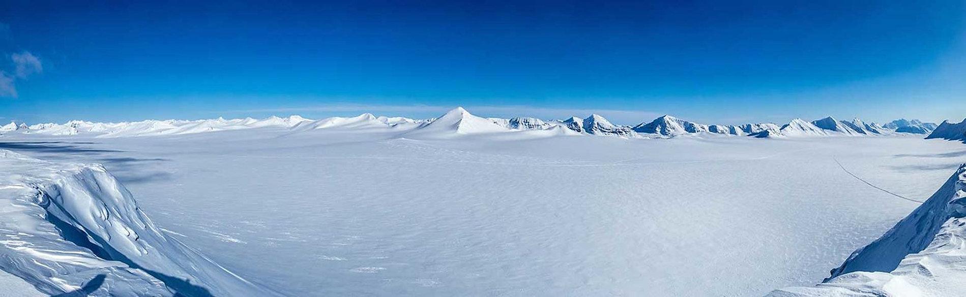 north-pole Jeff.jpg