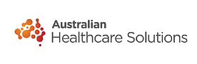 PhysiPal-Australian-Healthcare-Solutions