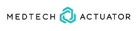 PhysiPal-Medtech-Actuator.png
