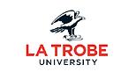 PhysiPal-LaTrobeUniversit.png