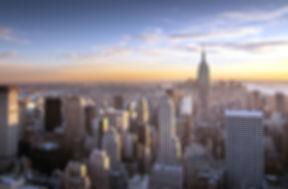 Sunset Over New York City_edited.jpg