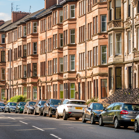 Conveyancing Process – Frequently Asked Questions and Common Terms