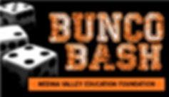 Bunco Bash