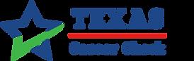 Logo-TCC-Left-378x120.png