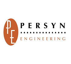 Persyn.jpg