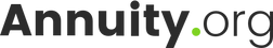 annuity-logo.png