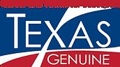 TEXASgenuine_logo.png