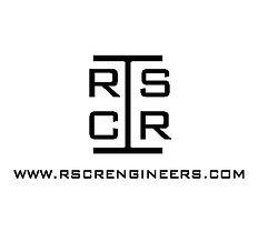 RSCR.jpg
