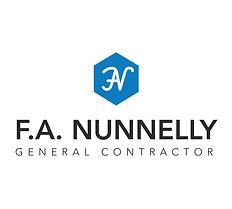 FA-Nunnelly.jpg