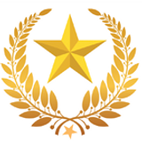 heb-tournament-of-champs-star.png