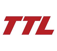TTL.jpg
