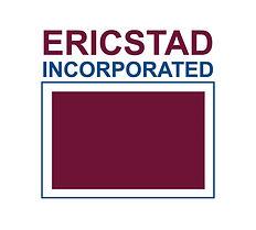 Ericstad.jpg