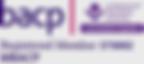 BACP Logo - 375662_edited_edited.png