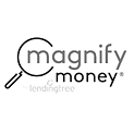 Magnifymoney_edited.png