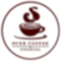 over_coffee_logo_light Red BG.png