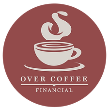 over_coffee_logo_light-cream_on_Red-Circ