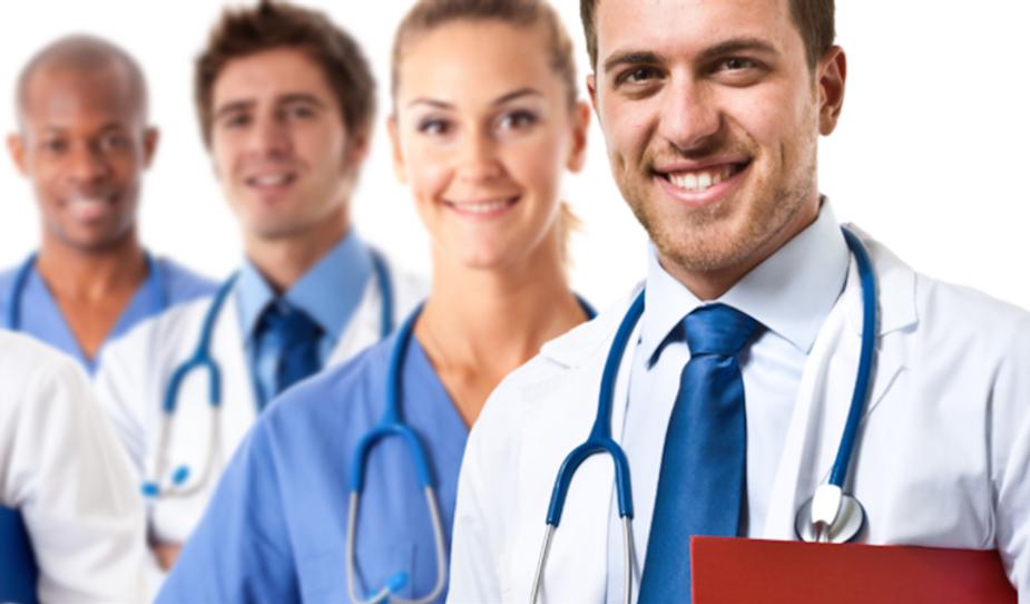 NursePractitionerFillShortage_28747db380