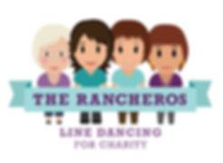 rancheros-logo-2013.jpg