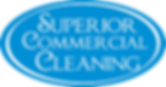 Superior Commercial Cleaning Logo_100.pn