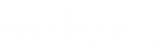 Buzzfever Logo white.png
