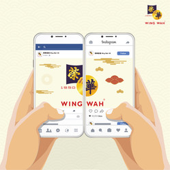 WingWahcover.jpg