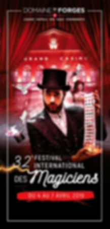 AFFICHE FESTIVAL FORGES 2019.jpg