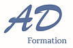 logo adformation.PNG