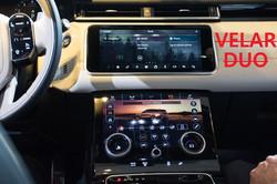 Range-Rover-Velar-x-Zenith-14