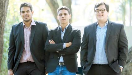 Nace la entidad Fomento Empresarial Millennial