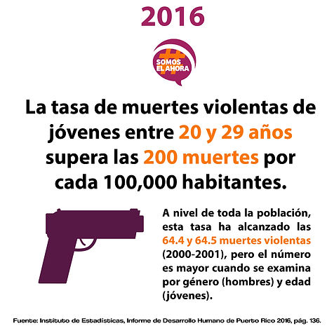 seguridad 2016-01.jpg