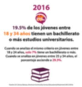 educacion 2016-01.jpg