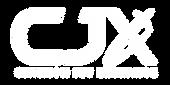 CJX-Logo-Monochrome(1).png