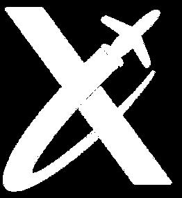 CJX-Logo-Monochrome.png